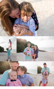 Spokane Family Photographer | Mindy Arnholt Photography