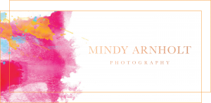 Mindy Arnholt Photography